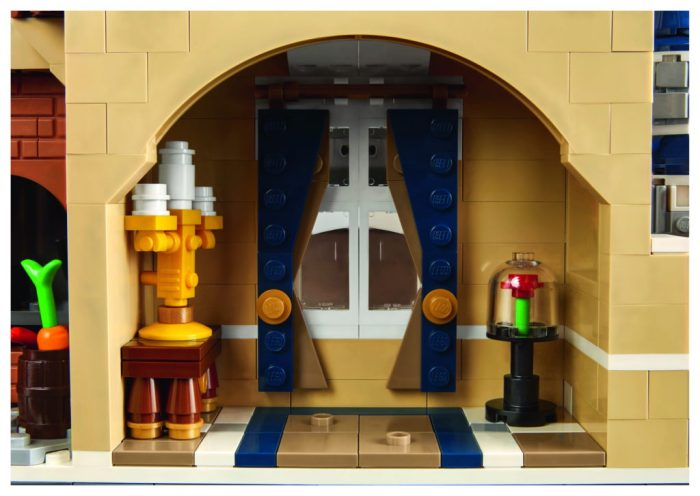 LEGO-71040-Disney-Castle-Beauty-and-the-Beat-Room-1024x725