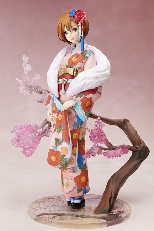 Meiko Kaito Stronger pics 01
