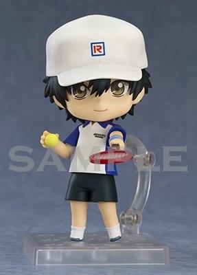 Nendoroid Shin Tennis OR pics 01