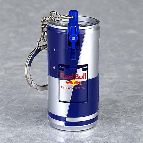 Red Bull Air Race transforming plane mini rerelease 02