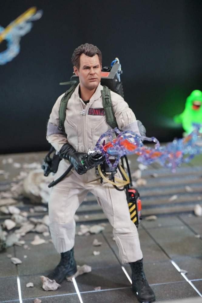 SDCC-2016-Blitzway-12-Inch-Ghostbusters-003