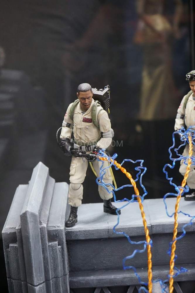 SDCC-2016-Blitzway-6-Inch-Ghostbusters-004