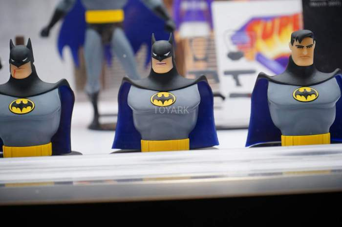 SDCC-2016-DCC-Animated009
