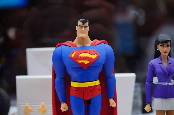 SDCC-2016-DCC-Animated032