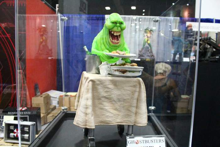 SDCC-2016-Hollywood-Collectibles-Group-025