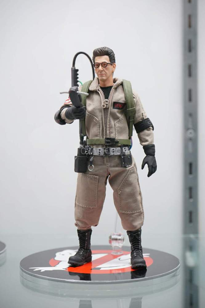 SDCC-2016-Mezco-One12-Ghostbusters-002