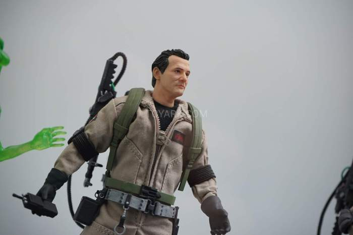 SDCC-2016-Mezco-One12-Ghostbusters-010
