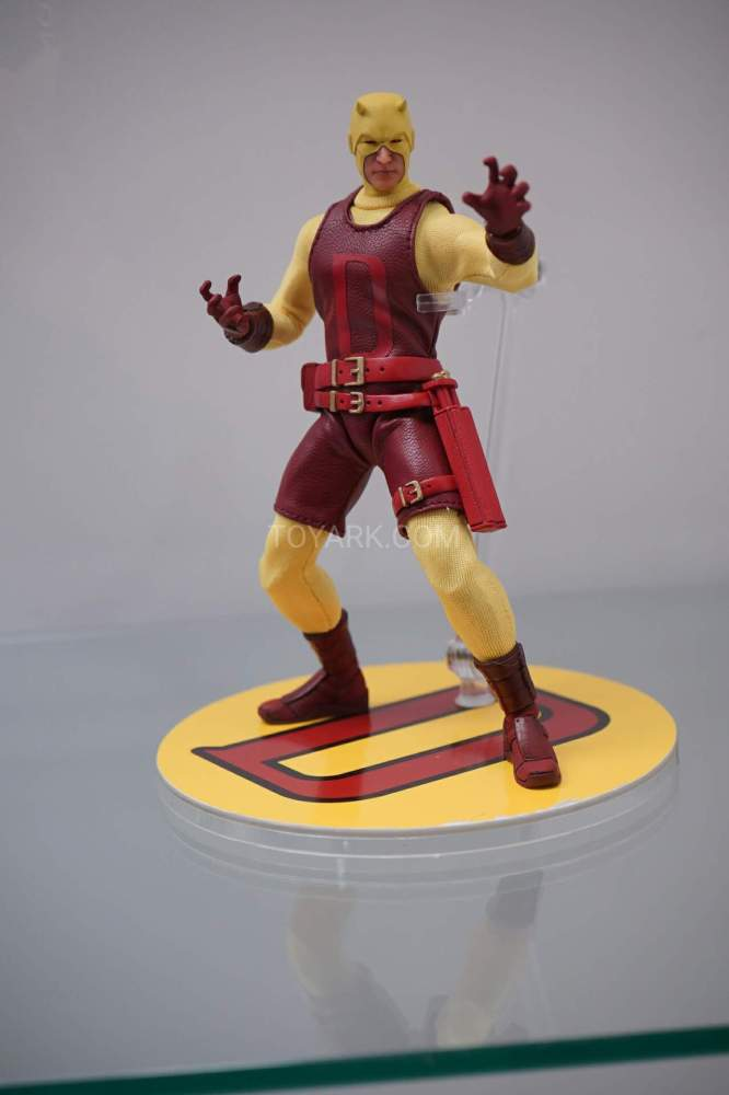 SDCC-2016-Mezco-One12-Marvel-013