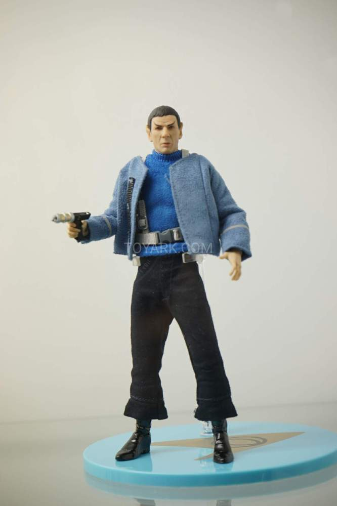 SDCC-2016-Mezco-One12-Star-Trek-003
