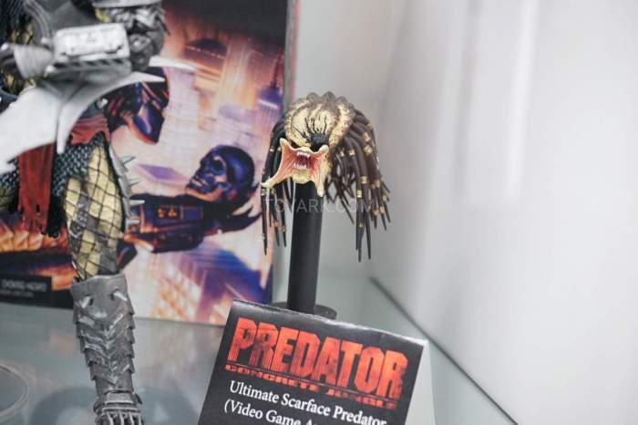 SDCC-2016-NECA-AvP-and-Predators-015