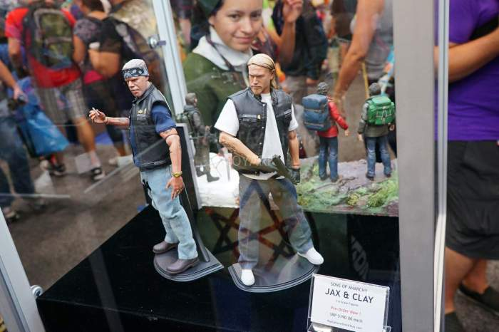 SDCC-2016-PCS-Sons-of-Anarchy-001