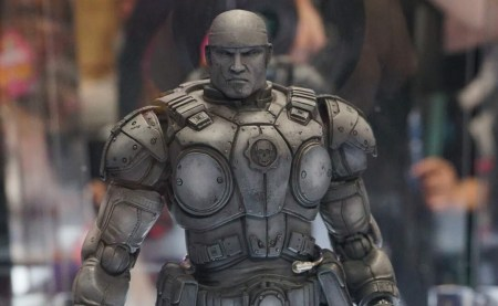 SDCC-2016-Play-Arts-Kai-Video-Game-006