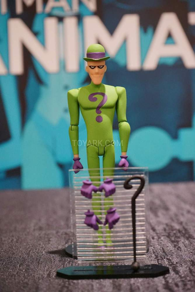 SDCC2016-DC-Animated-011