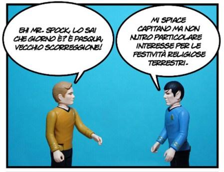 Star Trek_1_01