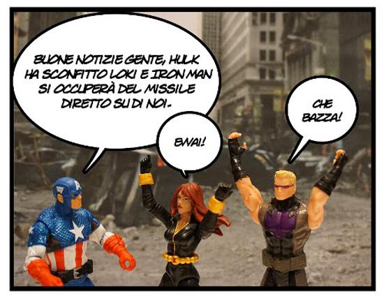 The Avengers-7_04-01