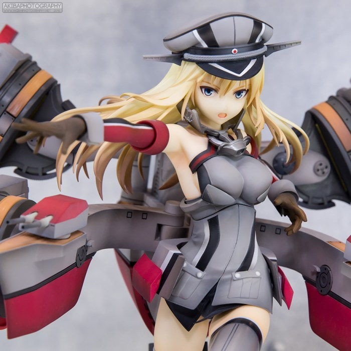 WF2016S Gallery 03 06