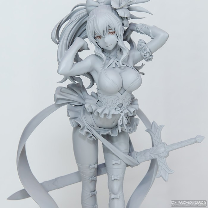 WF2016S Gallery 03 26