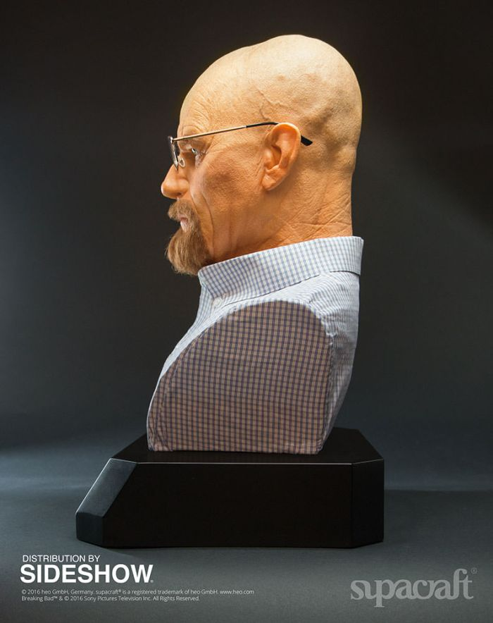 breaking-bad-walter-white-life-size-bust-supacraft-902754-05