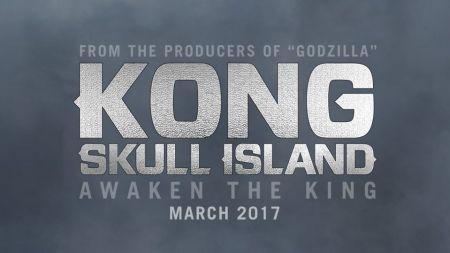 kong-skull-island-online-altro-motion-poster-v3-267363-1280x720