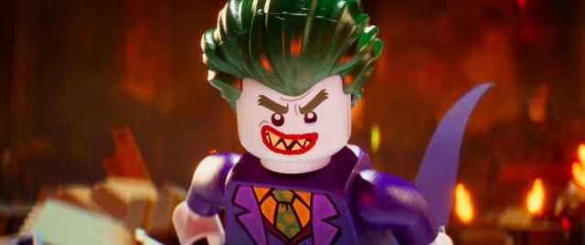 lego_batman_joker_2
