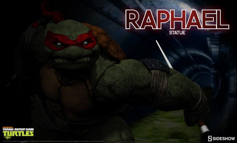 preview_RaphaelStatue-2-1