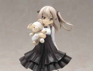 Alice Girls und Panzer pics Kotobukiya 20