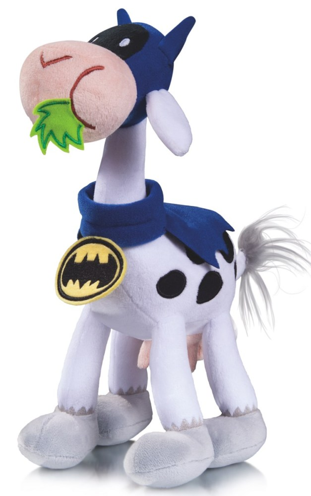 DCC-Super-Pets-Bat-Cow
