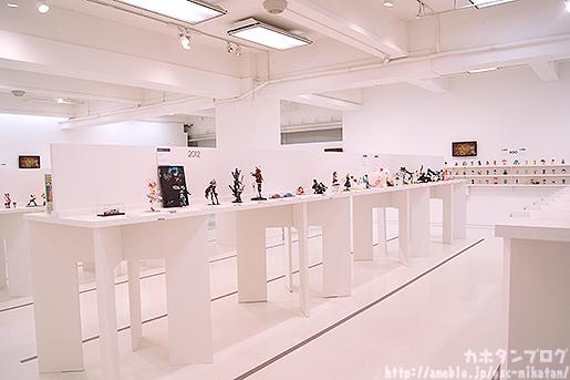 GSC 15 Event Akihabara 12
