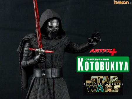 Kotobukiya_Kylo_Ren_Artfx+_review-EVI2