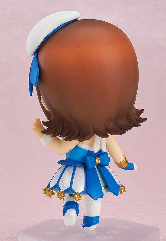 Nendoroid Co-de Haruka Amami pre 03