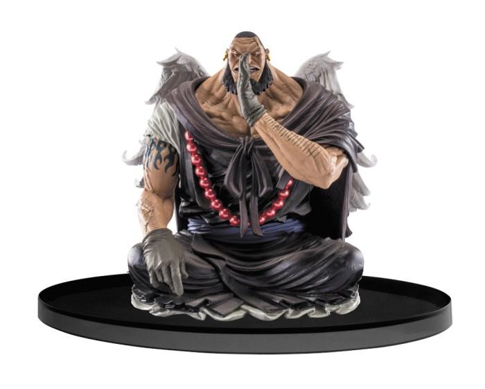 Orouge V2 - Figure Sculpture Colosseum - One Piece