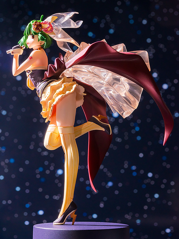 PLAMAX MF-08 minimum factory Ranka Lee pre 04