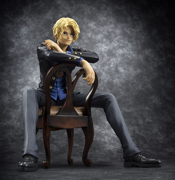 Sabo_SOC_POP_MegaHouse (6)