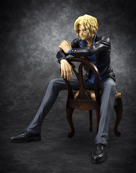 Sabo_SOC_POP_MegaHouse (7)