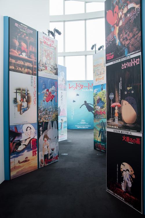 ghibli-exhibit_03