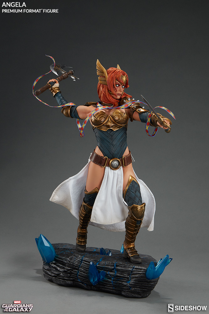 marvel-guardians-of-the-galaxy-angela-premium-format-300463-08