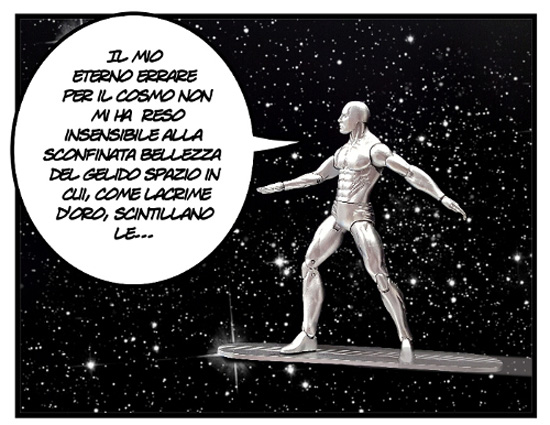 silver surfer_1-01
