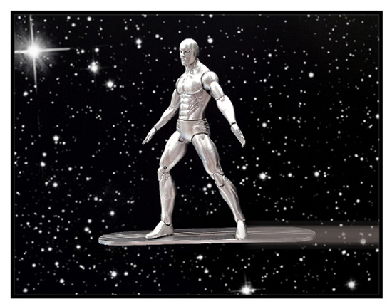 silver surfer_2-01