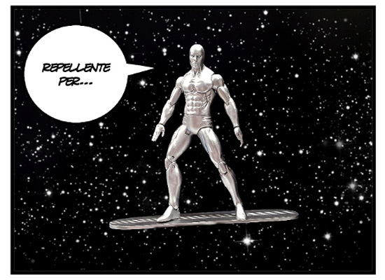 silver surfer_2-02