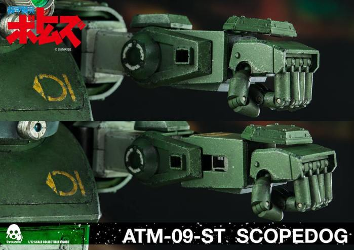 votoms - threezero - ATm - 20