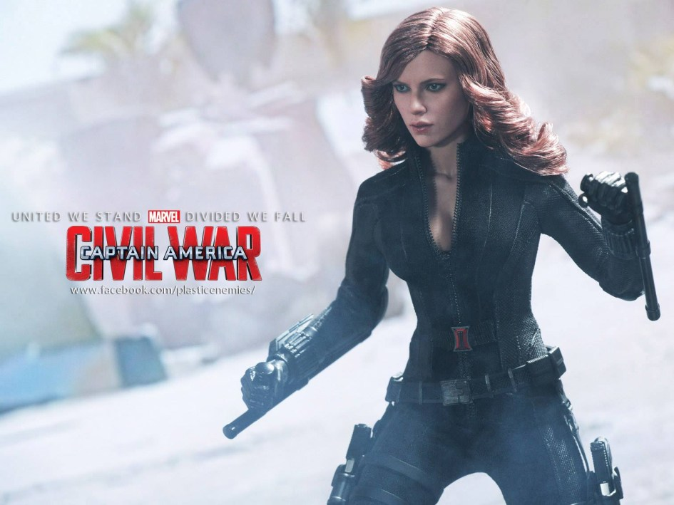black_widow_mms_hot_toys
