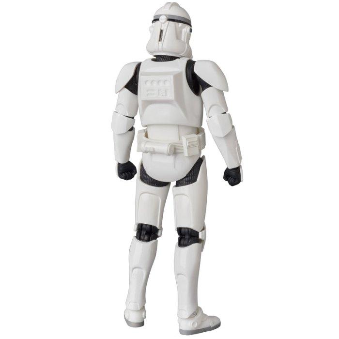 clone-trooper-sw-mafex-pre-03