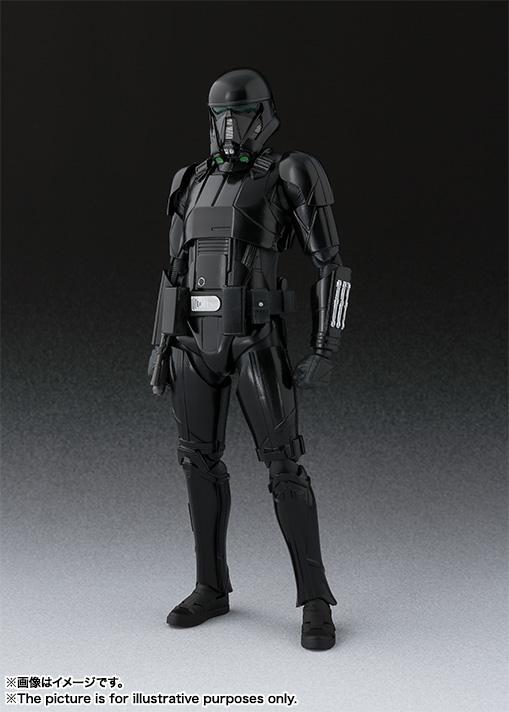 death-trooper-2