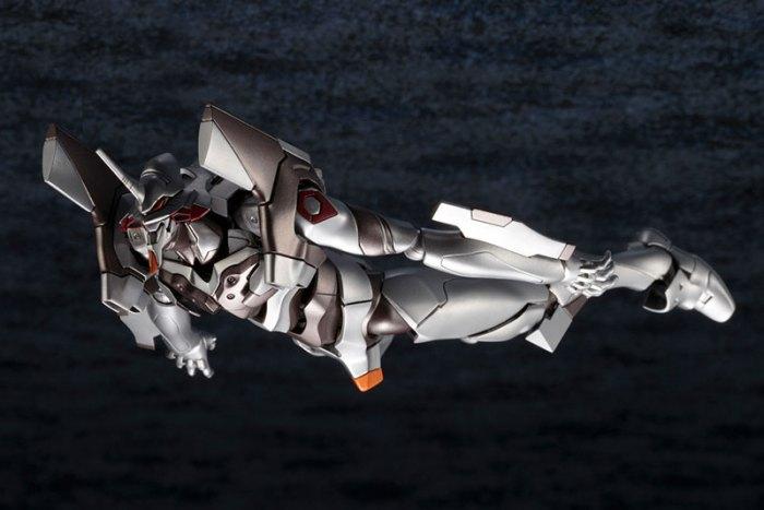 eva-01-godzilla-model-kit-pre-07