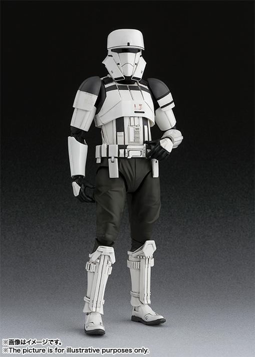 hover-tank-stormtrooper-pre-01