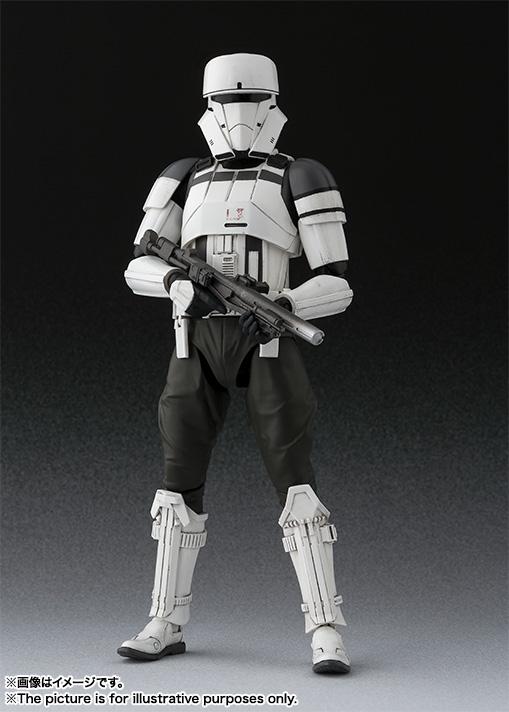 hover-tank-stormtrooper-pre-03