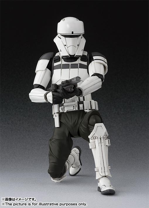 hover-tank-stormtrooper-pre-06
