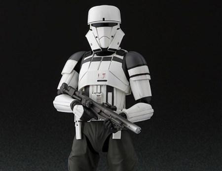 hover-tank-stormtrooper-pre-20