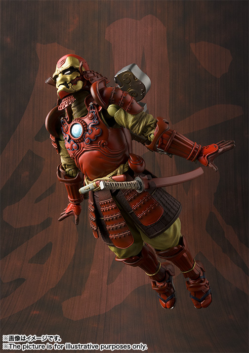 iron_man_bandai-2