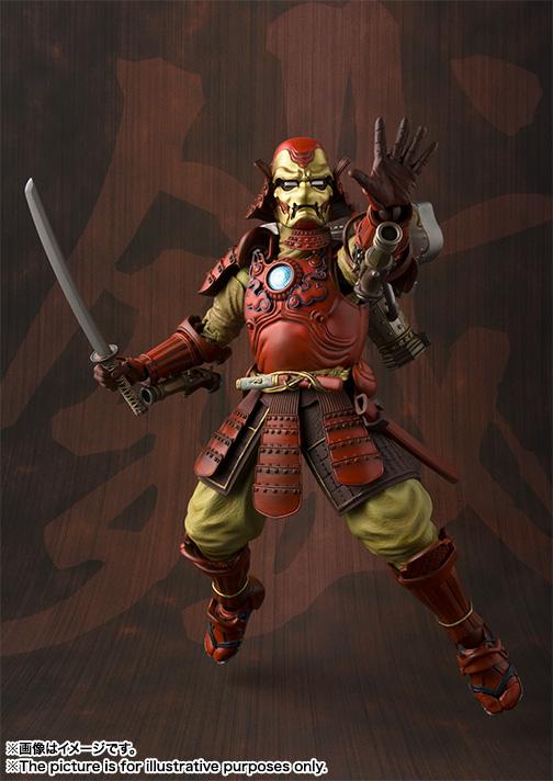 iron_man_bandai-3